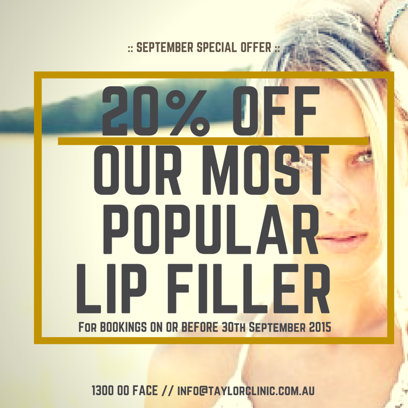 taylor-clinic-september-lip-filler-juvederm-special