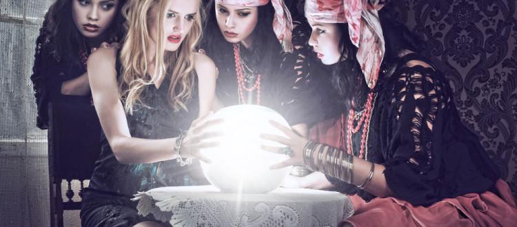 cosmetic predictions 2016
