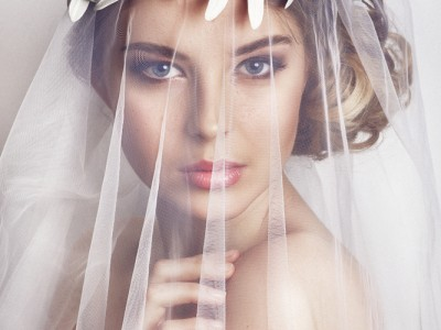 bridal cosmetic guide