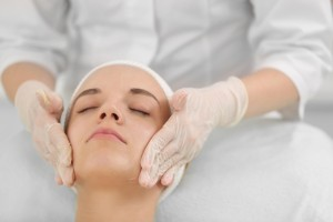 Chemical peel sydney