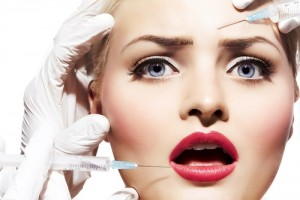 Cosmetic injections Sydney