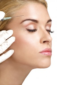 Cosmetic_Injections_Sydney