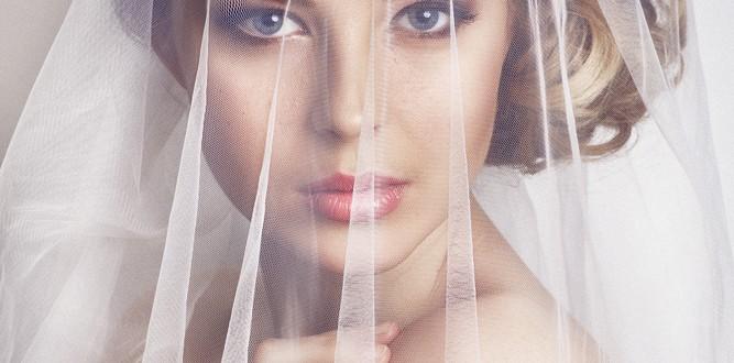 bridal cosmetic guide