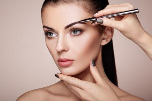 non surgical brow lift