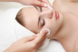 skin clinic sydney