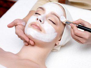 skin treatment bella vista