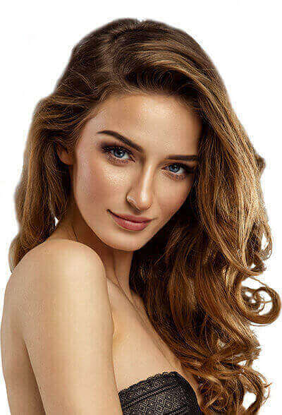 Best Anti Wrinkle Injections in Sydney & Bella Vista - Taylor Clinic