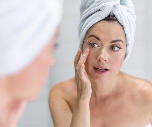 40s_50s_skin_laser_anti_aging_wrinkle
