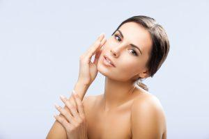 skincare_laser_anti_wrinkles_aging