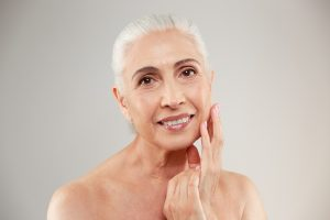 elderly_fillers_anti_wrinkles_skin_lesion_removal