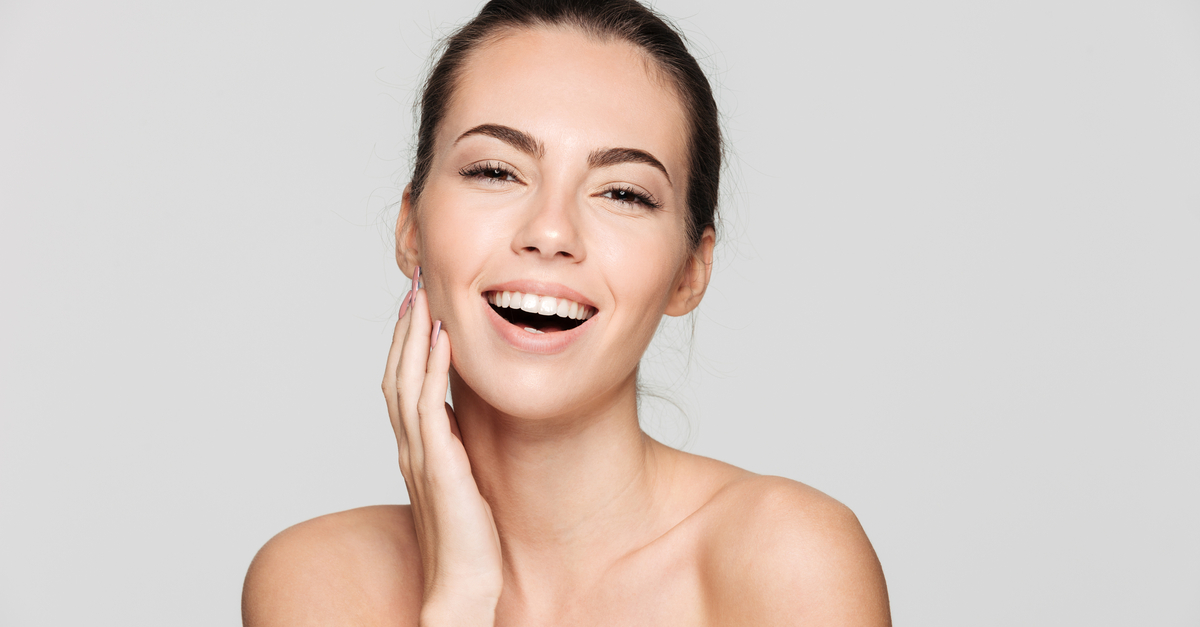 Your Best Skin at Every Age - Anti Wrinkle Injections Blacktown